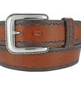 Justin Belts Adult - Justin Native Living Belt