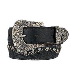 Adult - Kaitlyn Crystal Belt