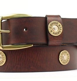 Nocona Children's Nocona Bullet Belt
