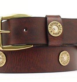 Nocona Children's Nocona Bullet Belt