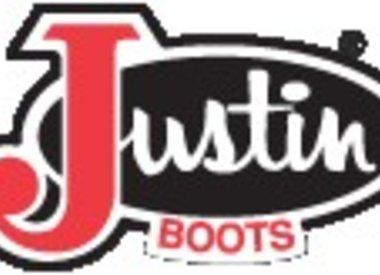 Justin Western