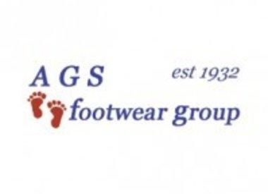 AGS Footwear