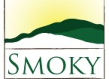 Smoky Mt
