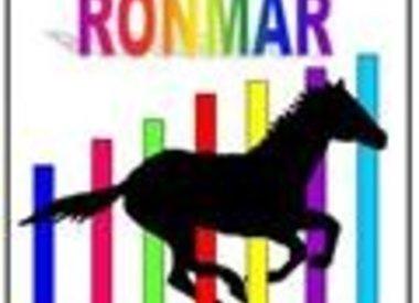 Ronmar