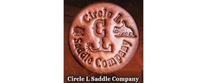 Circle L