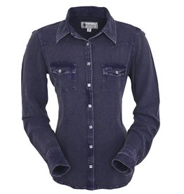 Outback Women's Outback Dana Blouse
