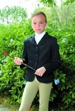Devon-Aire Coat - Children's Concour Elite