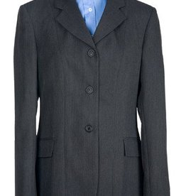 Devon-Aire Ladies Equi-Fit Show Coat