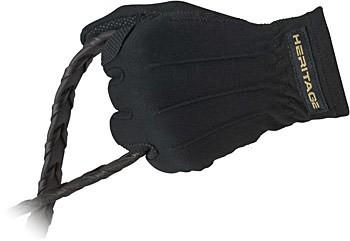 Heritage Heritage Power Grip Gloves