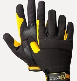 Noble Noble Outfitters Outrider Arctic Gloves
