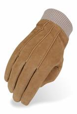 Heritage Heritage Suede Winter Gloves