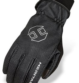 Heritage Heritage Summit Winter Gloves