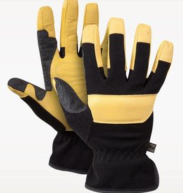 Noble Ranch Tough Glove (Reg $30.95 now $10 OFF!)