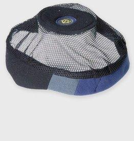 Troxel Troxel Helmet Headliner