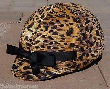 EQ Helmet Helpers jaguar pkt