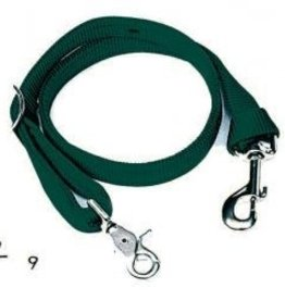 Triple E Nylon Tie Down - 2 Ply