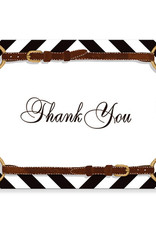 GT Reid Note Cards - Thank You