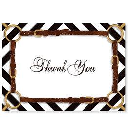 "GT Reid Card - ""Thank You"" Card Set"