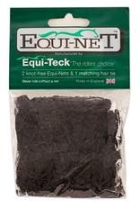GT Reid Equi-Net Hair Net