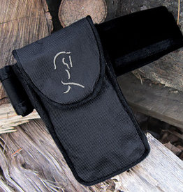 Cell Phone Case - Strap On Small