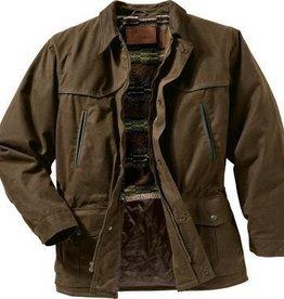 Outback Outback Pathfinder Jacket