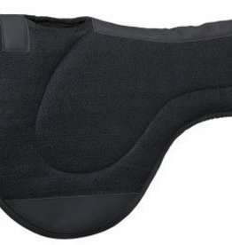 Tough-1 Contour Felt Endurance Saddle Pad