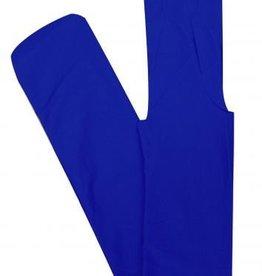 Lycra Tail Bag Royal OS