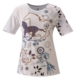 Kerrits Women's Kerrits Fresh Field T-Shirt - Reg $31.95 NOW $20!
