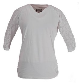 Outback Outback Olivia T-Shirt - Reg $29.95 NOW $15!