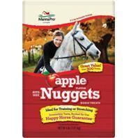 Bite Size Nuggets 4Lb Bag - Treats