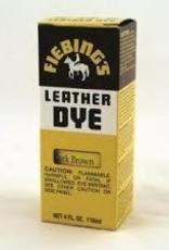 Fiebings Fiebing's Leather Dyes