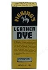 Fiebings Fiebing's Leather Dyes