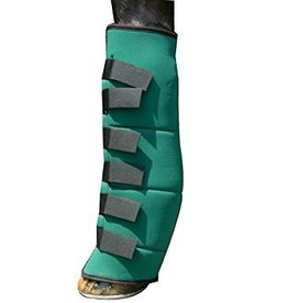 Intrepid Intrepid 6 Pocket Ice Boot