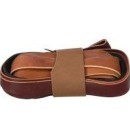 Straps & Scraps - Gass Horse Supply & Western Wear