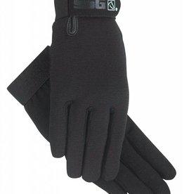 SSG All Weather Gloves Black 10