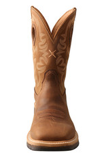 Twisted X Men's Twisted X Western Work Boot