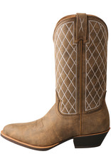Twisted X Men's Twisted X Western Boot - Bomber