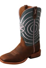 Twisted X Women's Twisted X Hooey Boot