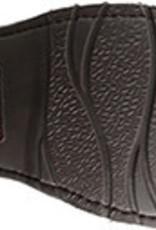 Men's Double-H Teal/Blue Arizona Western Boots (Reg $169.95 - 20% Disc)