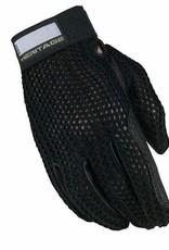 Heritage Heritage Crochet Riding Gloves