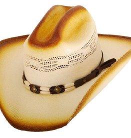 WEX WEX Cameron Straw Hat