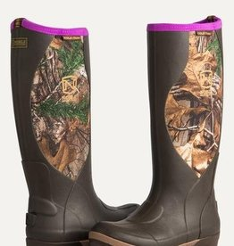 Noble Women's Noble Outfitters Muds Camo Cold Front Boots (Reg $119.95 now $20 OFF!)