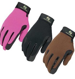 Heritage Heritage Performance Gloves