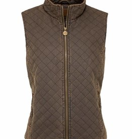 Outback Women's Brisbane Vest