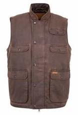 Outback Men's Outback Cobar Vest