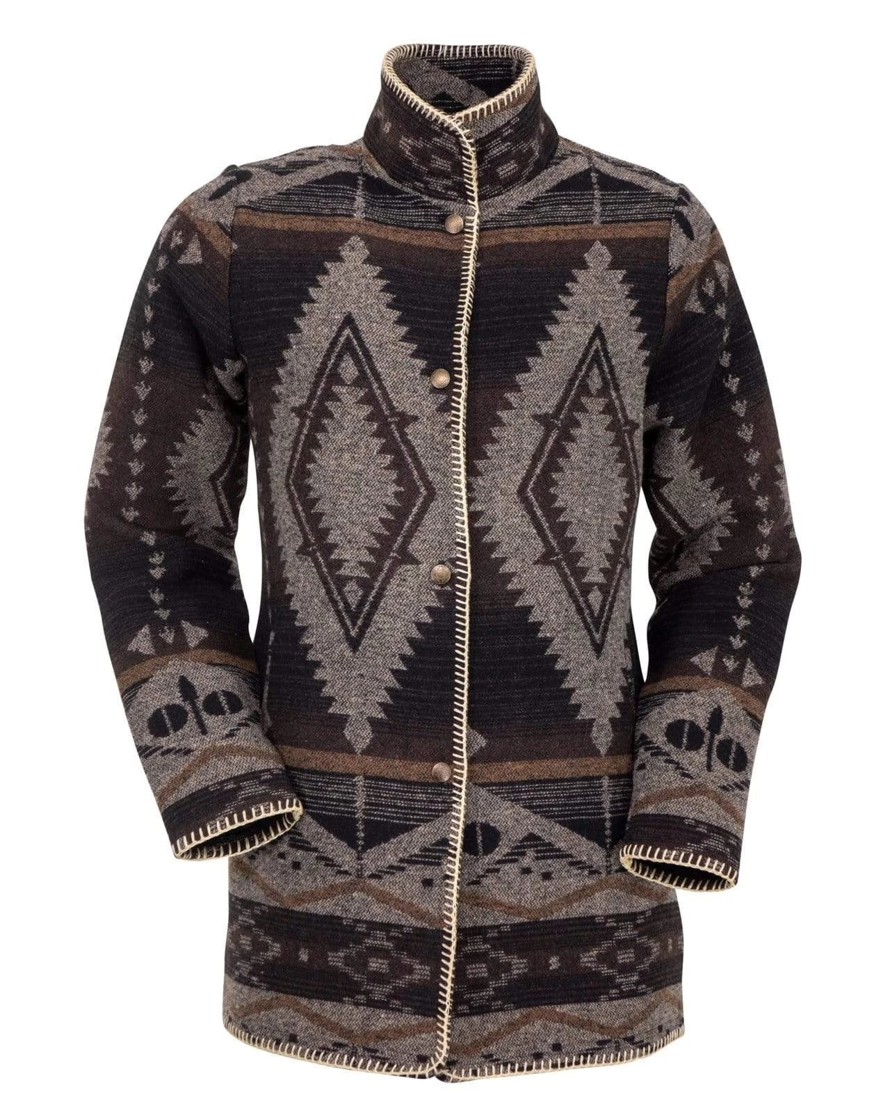 Outback Women's Moree Jacket