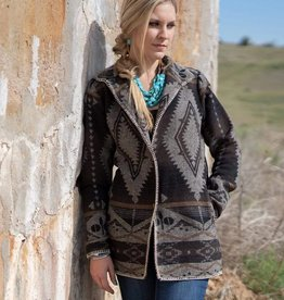 Outback Women's Outback Moree Jacket