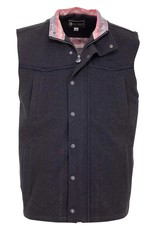 Outback Men's Oaks Vest