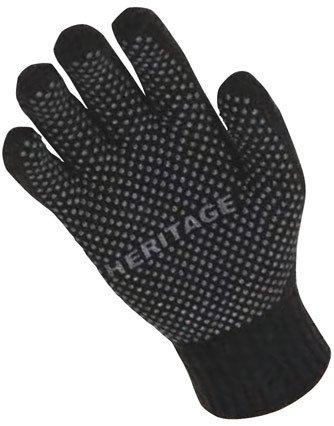 Heritage Heritage Chenille Knit Glove