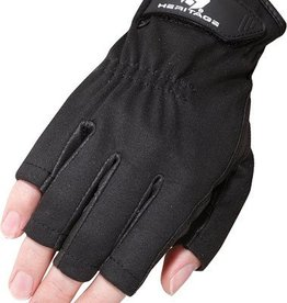 Heritage Tech-Lite Glove Schooling 7